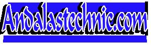 Andalastechnic.com